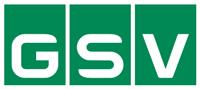 GSV Invitation